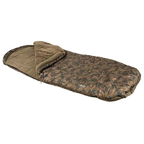 FOX R2 Camo Sleeping Bag Schlafsack