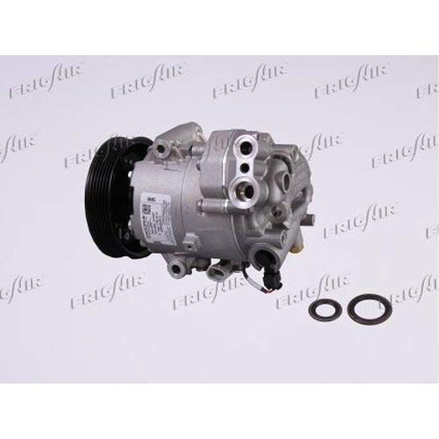 920.10967?Frigair Compressor for Air Conditioner