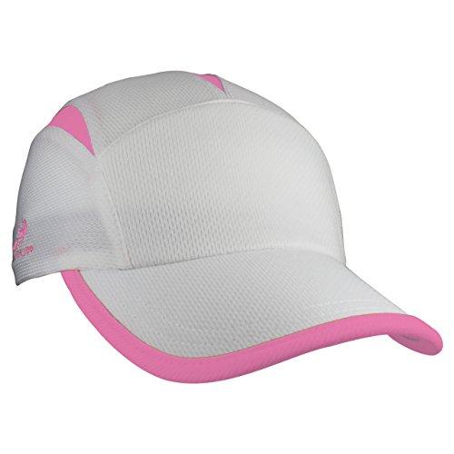 Headsweats Go Hat - Gorra, Todo el año, Unisex, Color...
