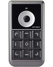 XP-PEN AC19 pilot zdalnego sterowania z przyciskiem szybkiego dostępu ExpressKeyy, do monitora graficznego i tabletu graficznego