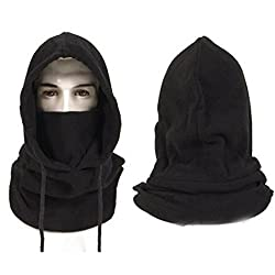 Bine Hats for Men: Winter Hat