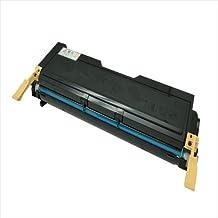 NEC PR-L8500-11 リサイクルトナーカートリッジ 国内再生品