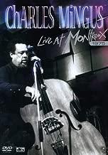 Charles Mingus - Live at Montreux, 1975
