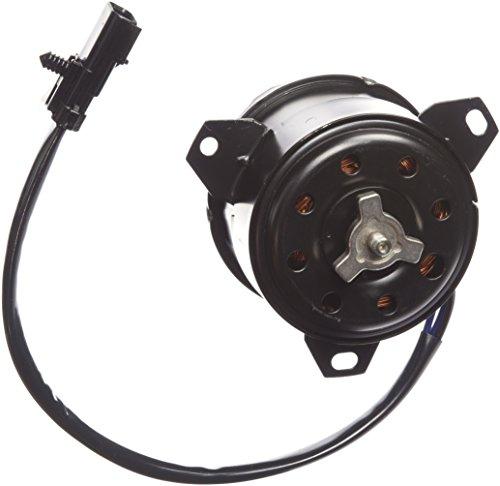 TYC 630330 Chrysler PT Cruiser Replacement Radiator/Condenser Cooling Fan...