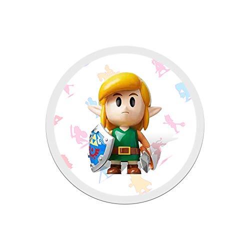 TPLGO - Mini Tarjeta Juego NFC The Legend of Zelda: