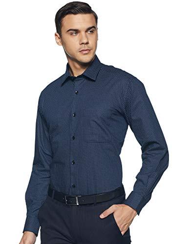 Amazon Brand – Symbol Men Shirt
