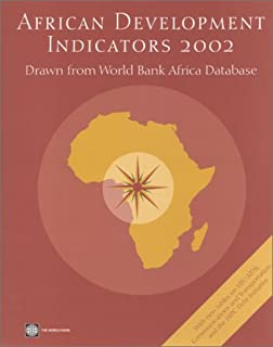 African Development Indicators 2002