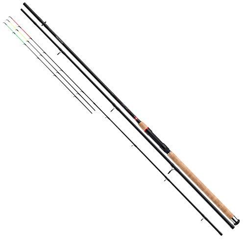Daiwa Ninja-X Feeder 3.90m 40-120g