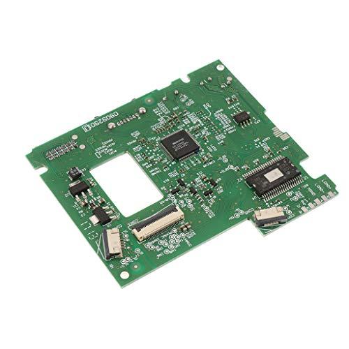 Generic Scheda LOGICA Principale SBLOCCATA PCB 9504 Scheda Madre Scheda SBLOCCATA per Xbox 360 Slim