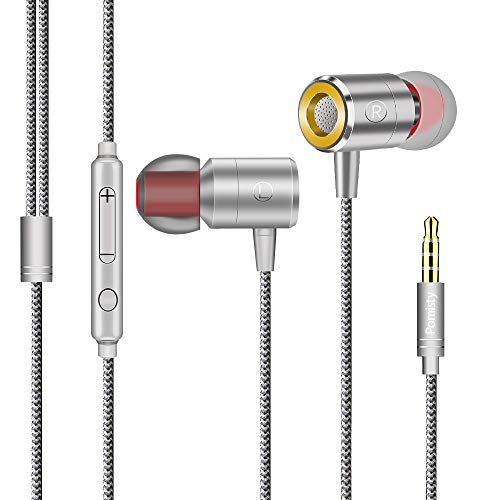 Auriculares in-Ear con...