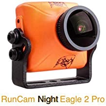 Best night eagle camera Reviews