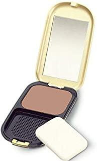 Max Factor Facefinity Compact Foundation - 01 Porcelain