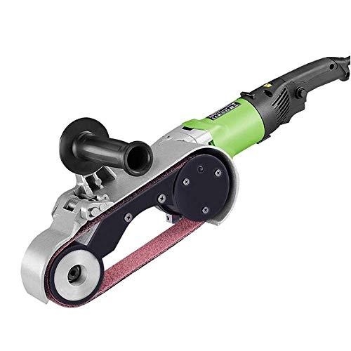 S SMAUTOP Pulidora de tubos