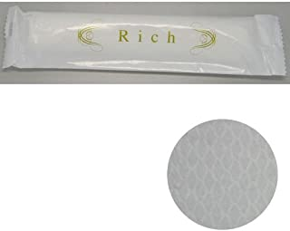 おしぼり Rich 丸 600枚