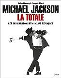 Michael Jackson, La Totale: Les 263 chansons et 41 clips expliqués