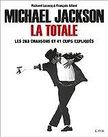 musique|9782851209351|michael jackson|pop