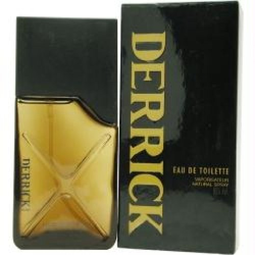 Orlane Derrick Eau de Toilette, Spray, 100 ml