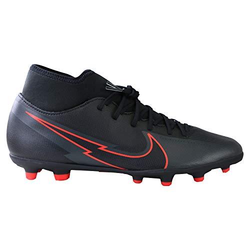 Nike Superfly 7 Club FG/MG - 11,5/45.5