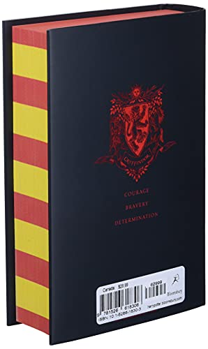 Harry-Potter-and-the-Deathly-Hallows-Gryffindor-Edition