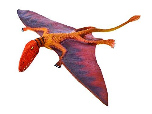 Safari Ltd Wild Safari Dinosaurs Dimorphodon , color/modelo surtido