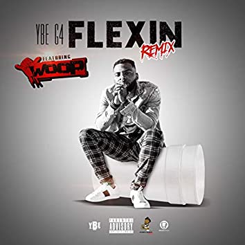 Flexin (Remix)