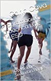 Programación Didáctica LOE 1º ESO: Oposiciones Secundaria Inglés (English Edition)