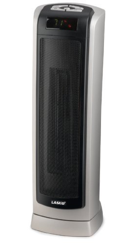 lasko 5521 heater - 8