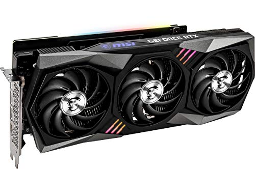 RTX 3080 vs 3090 for gamers - is twice the price worth it? 11