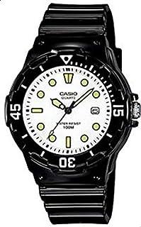 ساعة رياضية للبنات من كاسيو LRW-200H-7E1V