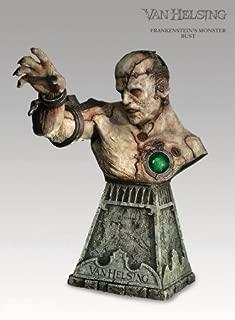 Van Helsing: Frankenstein`s Monster Bust
