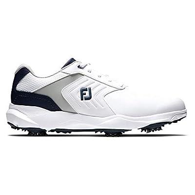 FootJoy Men's eComfort Golf