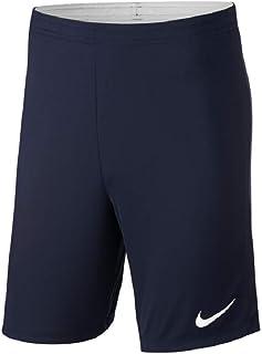 NIKE Men's Dry Academy 18 K Short