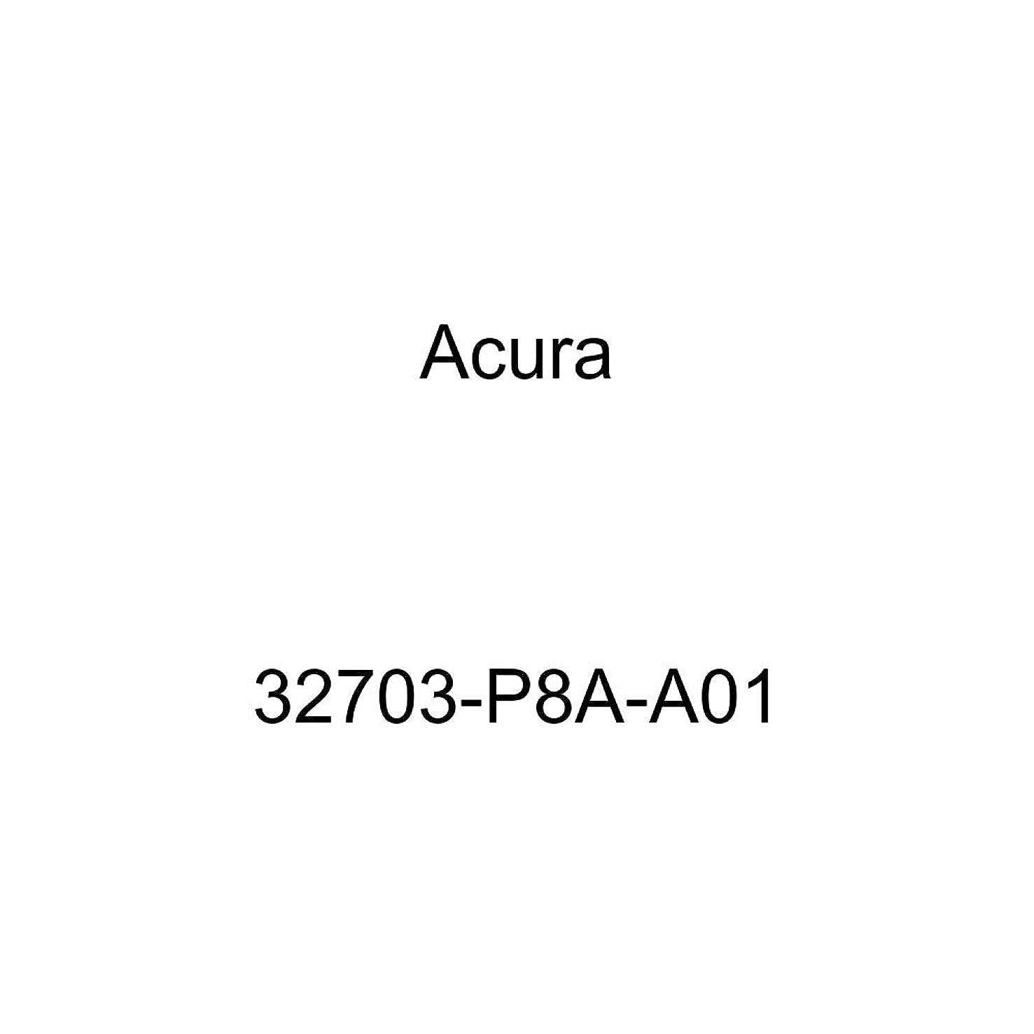 Acura 32703-P8A-A01 Spark Plug Wire