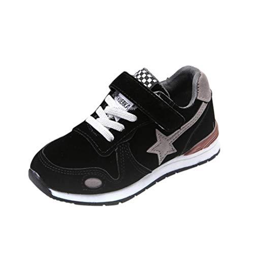 99native Chaussures de Bande dessin/ée pour b/éb/és Filles et gar/çons Chaussures de Plage pour Enfants Chaussures Souples