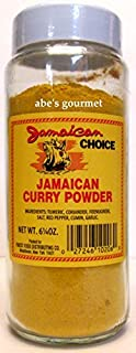 jamaican choice brand