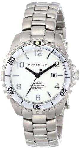Women's Quartz Watch | M1 Mini by Momentum |...