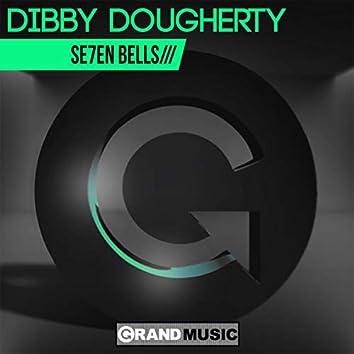 Se7en Bells