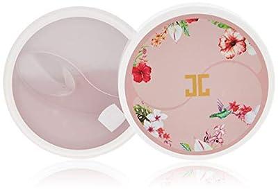 JayJun Roselle Tea Eye Gel Patch 30pairs from Jayjun