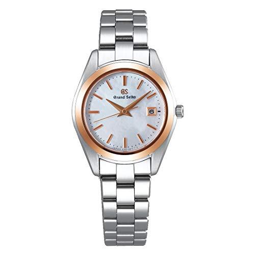 [グランドセイコー]GRAND SEIKO 腕時計 レディース STGF268