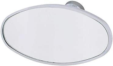 street rod rear view mirror