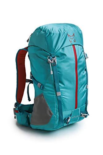 ALTUS Mochila Trekking Marbore 40