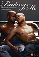Finding Me / [DVD] [Import]