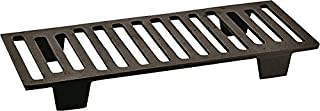 US STOVE Small Grate for 1261 stoves