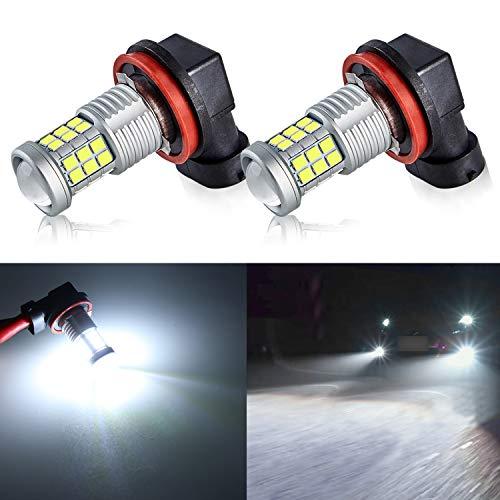 05 sti fog lights - 8