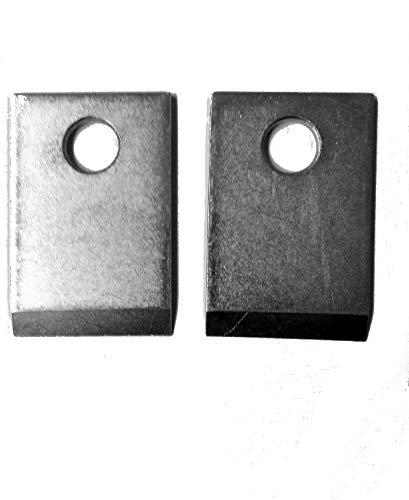 2083075 Oventrop ov schneidringverschraubung ofix-oil flachdichtend 3//8x8mm