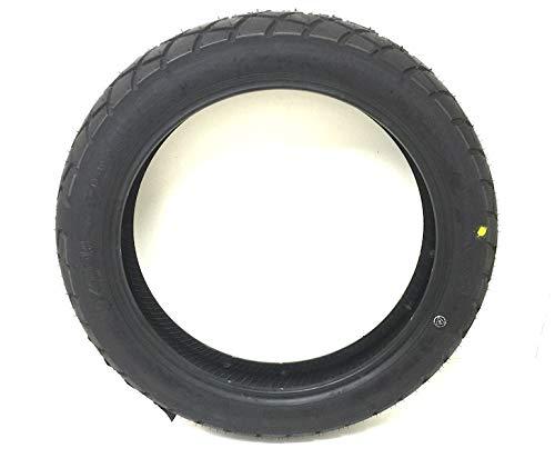 130/70-12 Kenda K761 62P Roller Winter Reifen (M+S) Rollerreifen