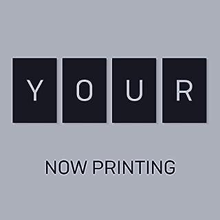 BTS LOVE YOURSELF 轉 Tear [U ver.] (Vol.3) CD+Photobook+Mini Book+Photocard+Standing Photo+Folded Poster+Extra Photocards