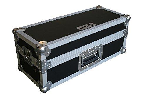 MFC Case 19'' Mixercase MX4-4 HE - MFC-12005
