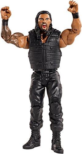 WWE - Catch - Series Standard Best of 2014 - Roman Reigns