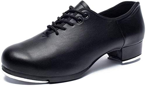 Top 10 best selling list for mens oxford lace-up shoes